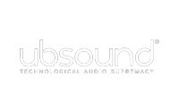 Ubsound