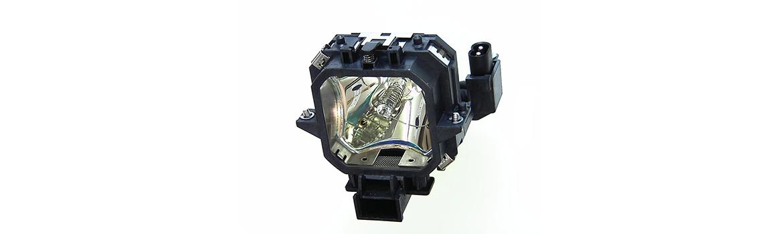Videocomunicando---_0003_4.2---Servizio-di-manutenzione-e-cambio-lampada